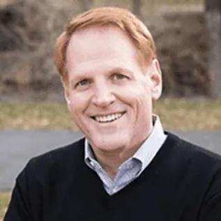 Jeffrey G. Ogden